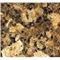 金钻麻-进口花岗岩