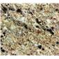 巴西金-进口花岗岩