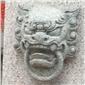 供应浮雕 石雕 寺庙雕刻 园林建筑 园林雕刻 佛像雕刻 圆雕