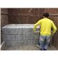 青石板、石材、贵阳石材、花溪石材、贵州石材、石栏杆7