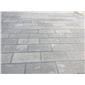青石板、石材、貴陽石材、花溪石材、貴州石材、石欄桿11