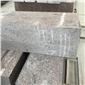 桂林红天山�红新疆红纪念碑 文化石 碑石 奠基石