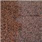 桂林红天山红新疆红 薄板 大板花岗岩
