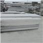 芝麻灰 光面条板 工程板 石材板 异形加工