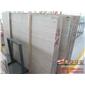 贵州白木纹大理石 极品建筑石材160