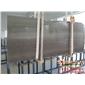 贵州灰木纹1.8cm厚 大尺寸板面极好160