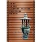 惠安石香炉 寺庙香火炉雕塑00188