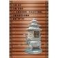 惠安石香炉 寺庙香火炉雕塑00166