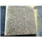 芝麻灰板材,芝麻灰火烧板,芝麻灰光板,芝麻灰荔枝面板
