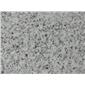 火热畅销晶白玉 批量生产晶白玉 天然水晶白麻石材 晶白玉价格