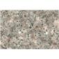 崂山灰花岗岩 崂山灰板材 薄利多销灰色铺地板材