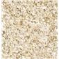 热销花岗岩 黄色花岗岩 黄色道牙石 黄金麻干挂 铺地石材
