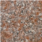 君汇石材厂家直供芝麻灰,花岗岩板材,路沿石