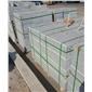芝麻灰石材路沿石 生产批发基地 电话/微信18660260725
