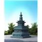 供应石亭 浮雕 石雕 寺庙雕刻 园林建筑 园林雕刻 佛像雕刻 圆雕