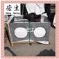 福鼎黑G684【珍珠黑】*洗手台面板