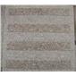 供应 踏脚石 路沿石 楼梯板 台阶石 铺地石 拼花 板岩 蘑菇石 文化石 马赛克 玄武岩 小方块
