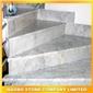 供应楼梯板 路沿石 踏脚石 台阶石 铺地石 拼花 板岩 蘑菇石 文化石 马赛克 玄武岩 小方块