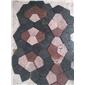 黑洞石,火山巖 (2)