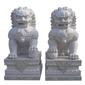 供应石狮 浮雕 石雕 寺庙雕刻 园林建筑 园林雕刻 佛像雕刻 圆雕