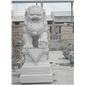 供应 石狮 浮雕 石雕 寺庙雕刻 园林建筑 园林雕刻 佛像雕刻 圆雕
