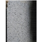 黑洞石,火山巖 (134)