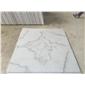 大理石板 白色天然大理石大板 规格可大可小厂家直销,货源稳定