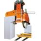 单臂锯石机|单臂组合锯石机