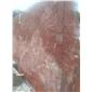 火山岩 (13)