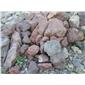 火山岩 (40)