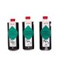 石材防護劑 膠水 (6)