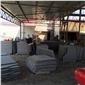 蒙古黑工程板,规格板