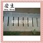 福鼎黑G684-【珍珠黑】--排水沟盖板