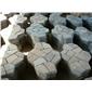 供应铺路石 路沿石 踏脚石 楼梯板 台阶石 铺地石 拼花 板岩 蘑菇石 文化石 马赛克 玄武岩 小方