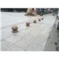楓葉紅G562-車仔石
