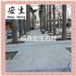 福鼎黑G684-【珍珠黑】--板材