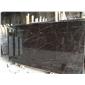廠家直銷 大理石薄板、黑白根、金鑲玉、、雨山紅、深啡網