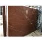 廠家直銷 大理石薄板、黑白根、金鑲玉、雨山紅、雨山紅、深啡網