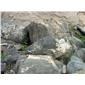 供应风景石大型河卵石园艺石