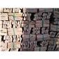 高粱紅蘑菇石河北文化石廠家天然石材外墻磚