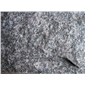 黑白花花岗岩板岩路沿石