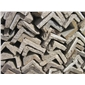虎皮黄角石蘑菇石,文化石