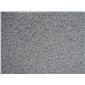 青灰色彩砂,石子20-40目+013