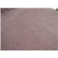 珍珠紅彩砂,石子8-10-+006