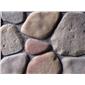椭圆人造石1