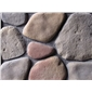橢圓人造石1