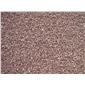 珍珠红彩砂,石子8-10-+005