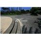 安山岩(海南灰)2