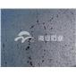 海仓-厂家直销-天然大理石-玄武岩-蜂窝石-洞石-蚂蚁线-板材蚂蚁线类6