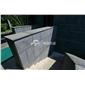海仓-厂家直销-玄武岩-洞石英-蜂窝石-各类规毛板-墙地面室外砖1